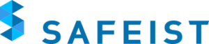 Safeist Main Logo